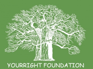 Yourright-Foundation
